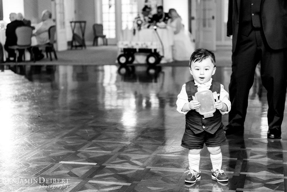 AshleyandDerrick_RadnorValleyCountryClub_Wedding-65.jpg