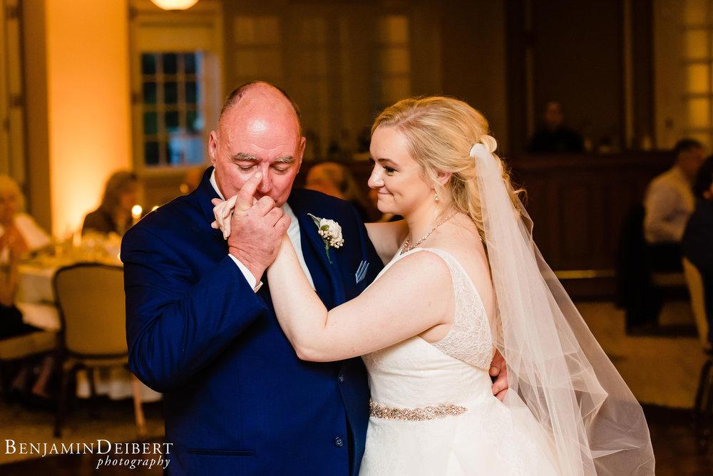 AshleyandDerrick_RadnorValleyCountryClub_Wedding-70.jpg