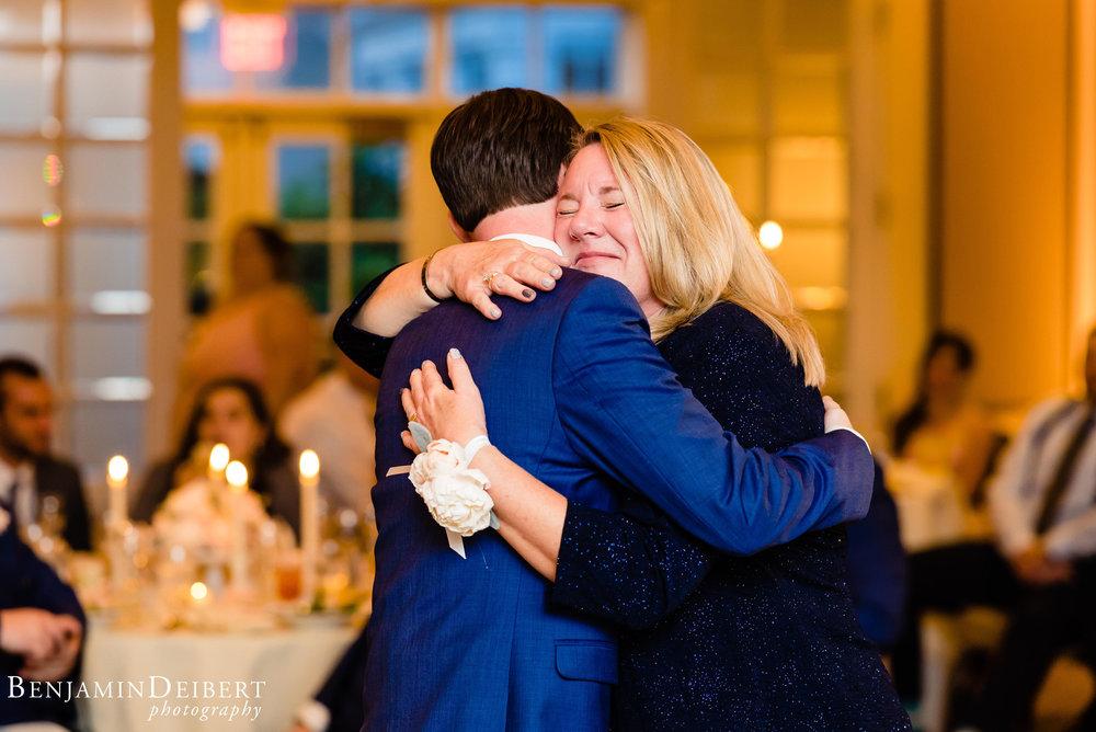 AshleyandDerrick_RadnorValleyCountryClub_Wedding-71.jpg