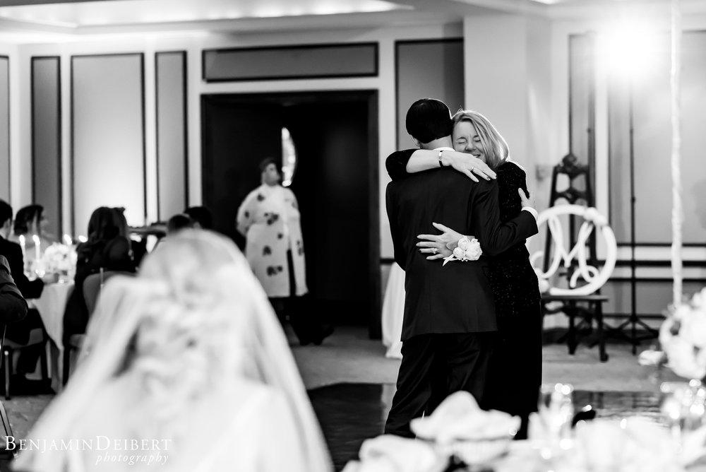 AshleyandDerrick_RadnorValleyCountryClub_Wedding-73.jpg