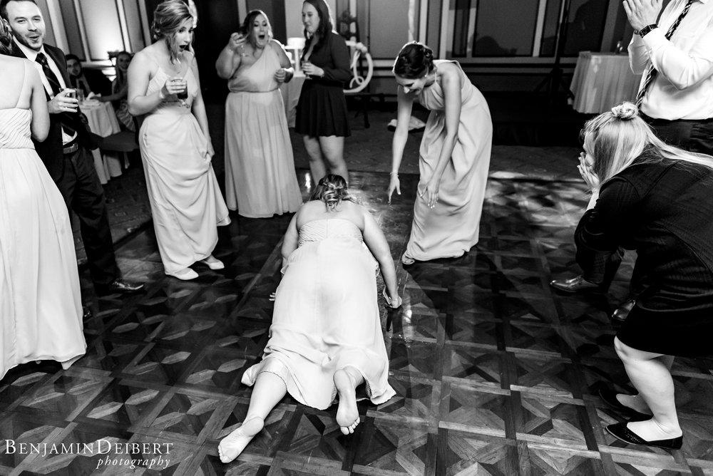 AshleyandDerrick_RadnorValleyCountryClub_Wedding-75.jpg