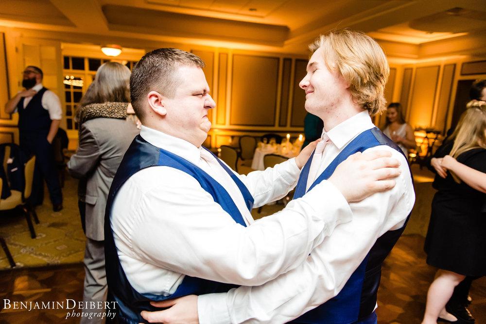 AshleyandDerrick_RadnorValleyCountryClub_Wedding-81.jpg
