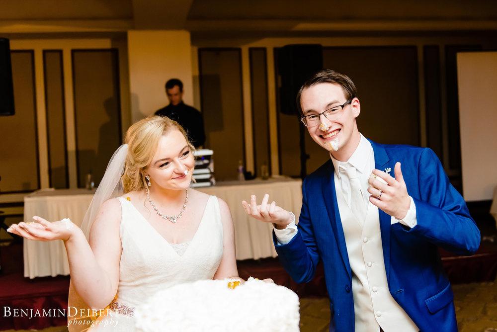 AshleyandDerrick_RadnorValleyCountryClub_Wedding-78.jpg