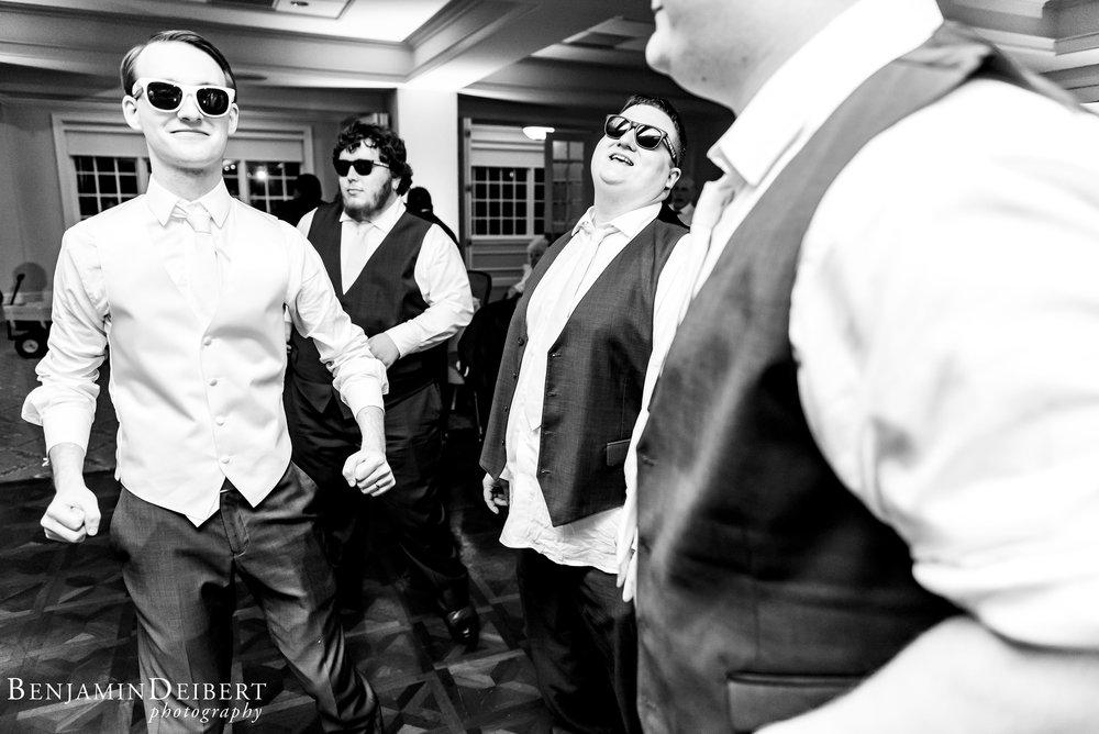 AshleyandDerrick_RadnorValleyCountryClub_Wedding-91.jpg