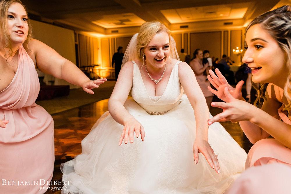 AshleyandDerrick_RadnorValleyCountryClub_Wedding-86.jpg