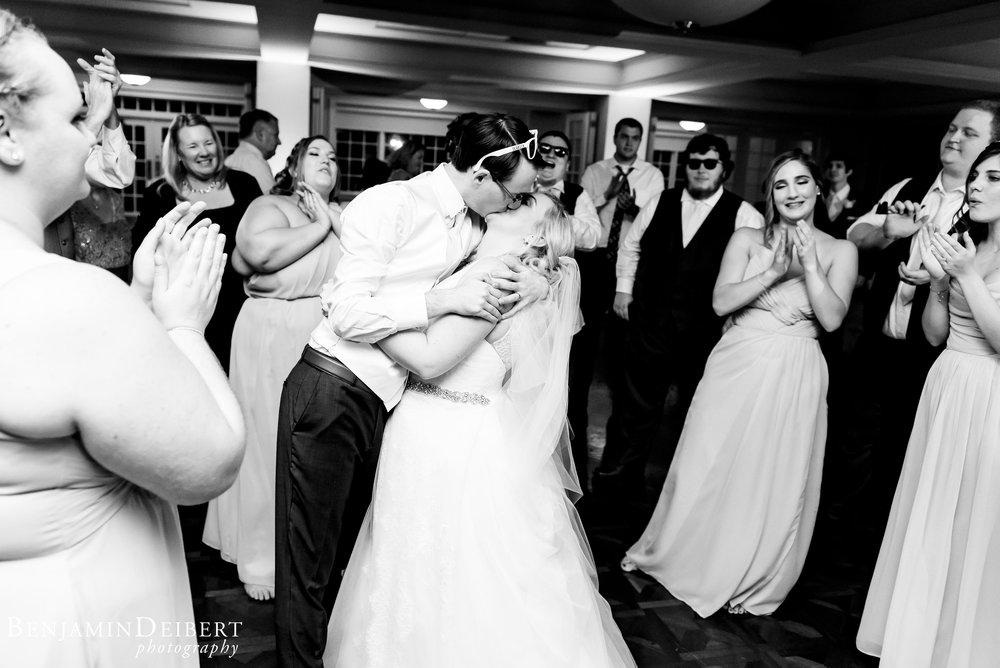 AshleyandDerrick_RadnorValleyCountryClub_Wedding-92.jpg
