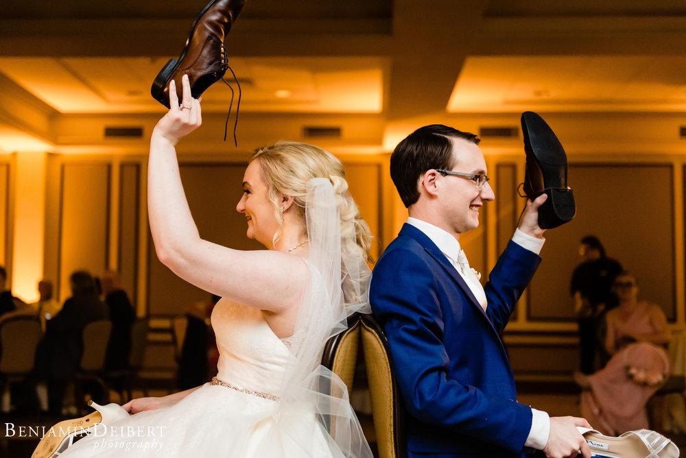 AshleyandDerrick_RadnorValleyCountryClub_Wedding-79.jpg