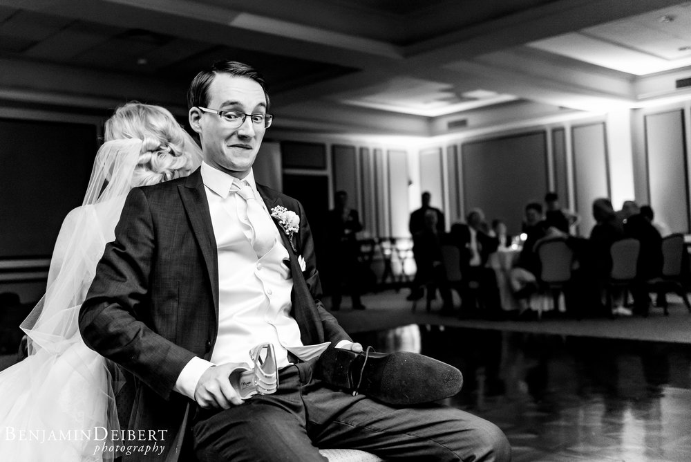 AshleyandDerrick_RadnorValleyCountryClub_Wedding-80.jpg