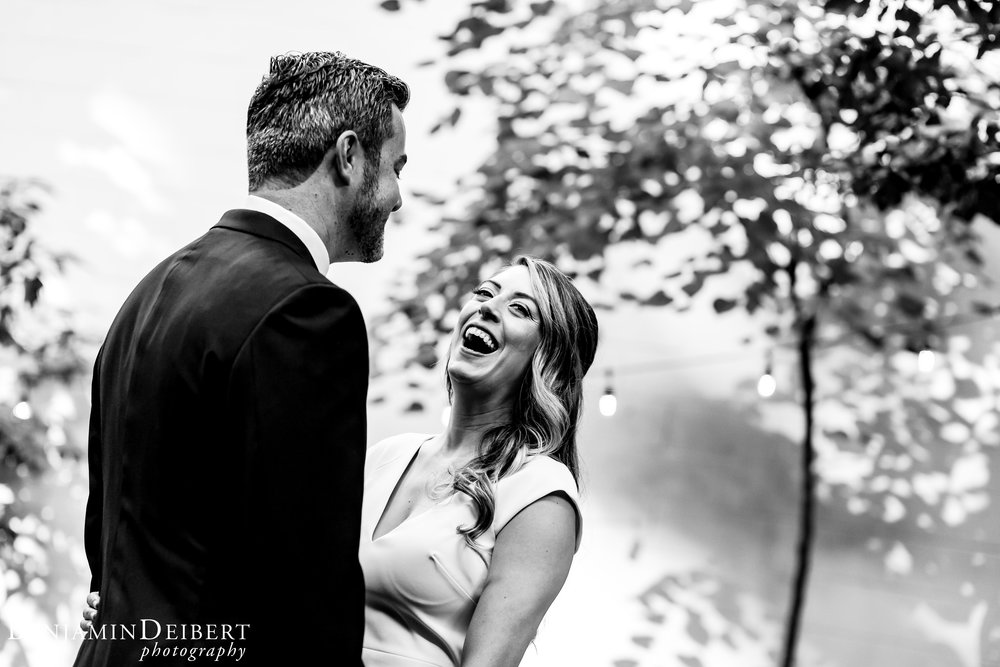 LaurenandDerekWedding-3755.jpg
