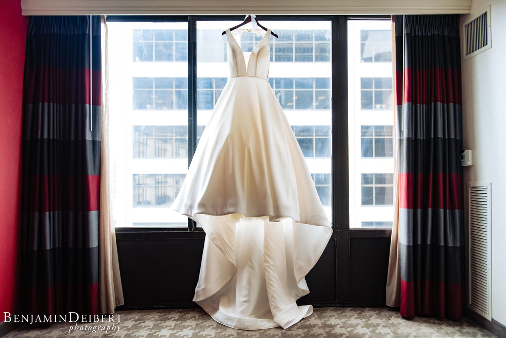 CatherineandDaniel_ThePyramidClub_Wedding-25.jpg