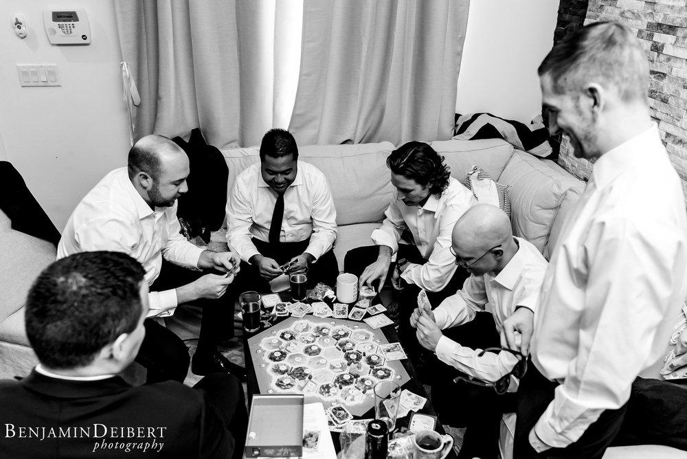 CatherineandDaniel_ThePyramidClub_Wedding-18.jpg