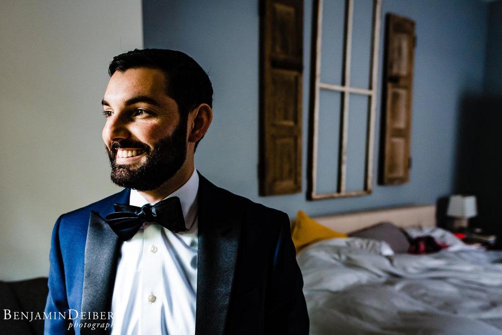 CatherineandDaniel_ThePyramidClub_Wedding-27.jpg