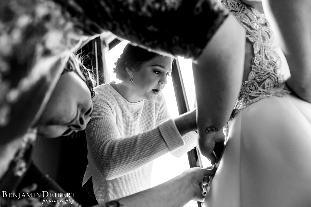 CatherineandDaniel_ThePyramidClub_Wedding-28.jpg
