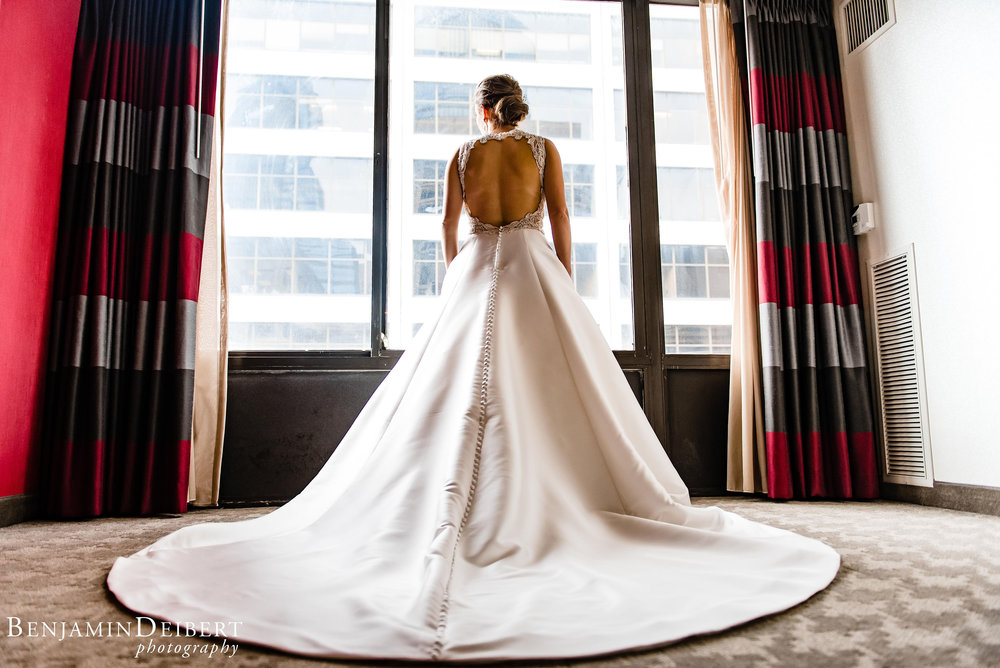 CatherineandDaniel_ThePyramidClub_Wedding-31.jpg