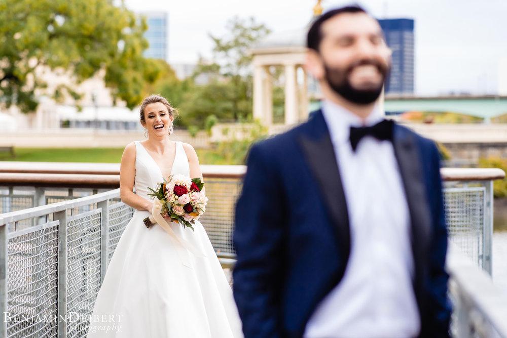 CatherineandDaniel_ThePyramidClub_Wedding-32.jpg