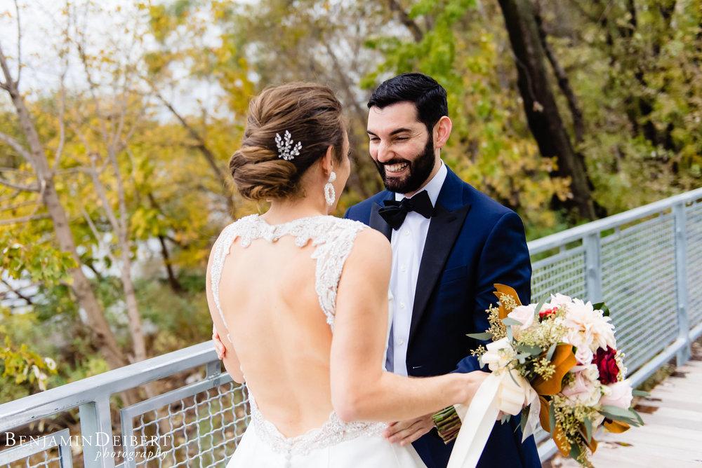 CatherineandDaniel_ThePyramidClub_Wedding-33.jpg