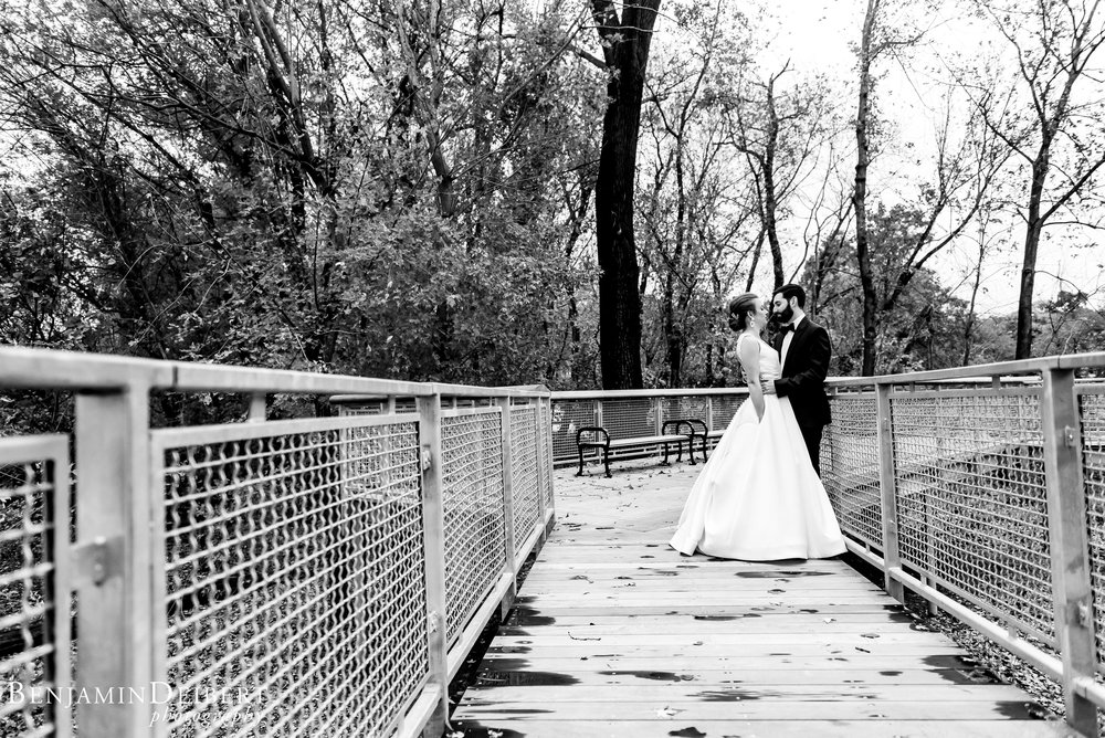 CatherineandDaniel_ThePyramidClub_Wedding-35.jpg