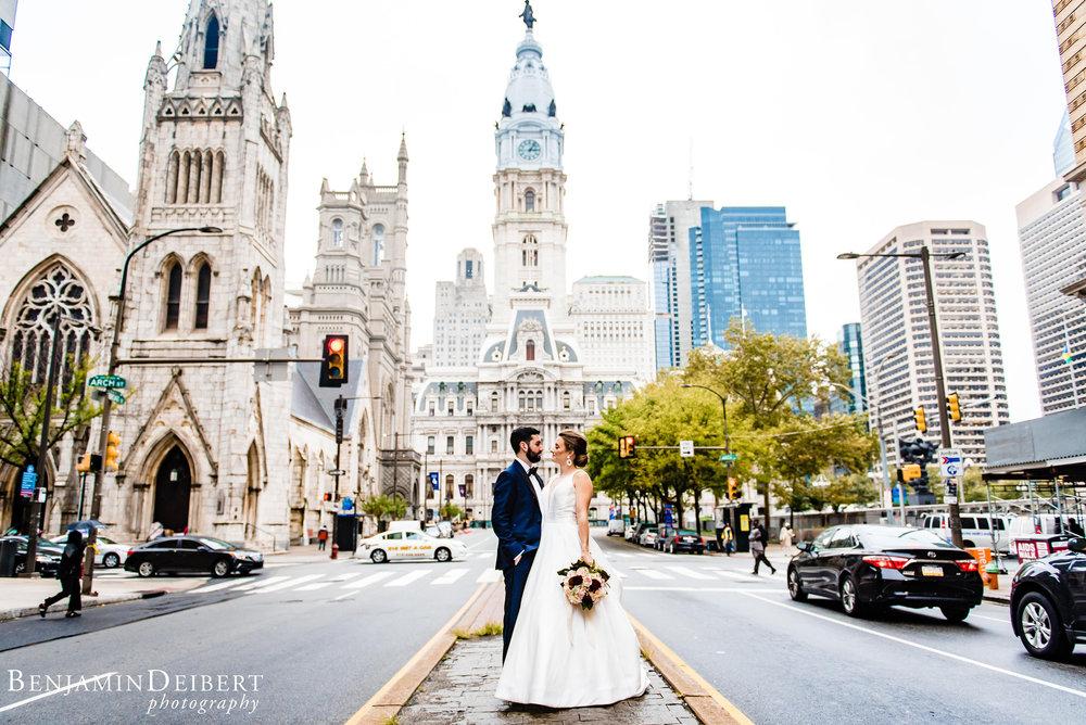 CatherineandDaniel_ThePyramidClub_Wedding-43.jpg