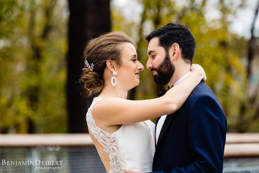 CatherineandDaniel_ThePyramidClub_Wedding-38.jpg
