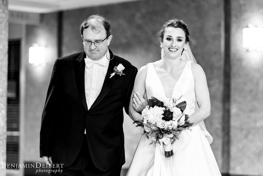 CatherineandDaniel_ThePyramidClub_Wedding-46.jpg