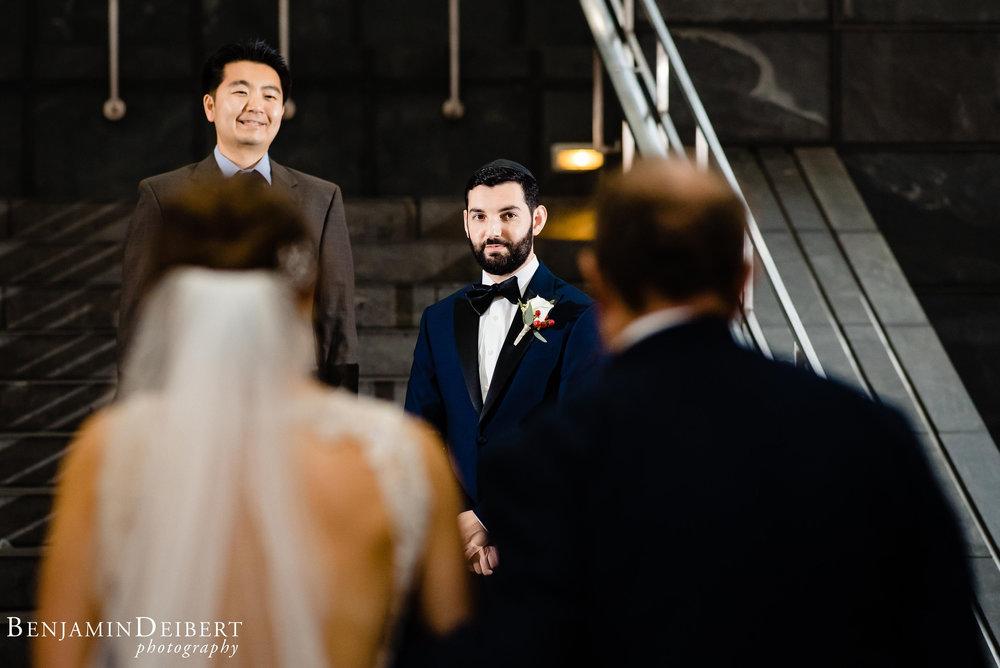 CatherineandDaniel_ThePyramidClub_Wedding-47.jpg