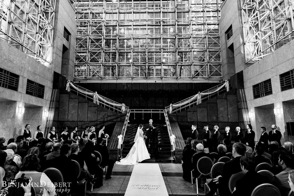 CatherineandDaniel_ThePyramidClub_Wedding-49.jpg