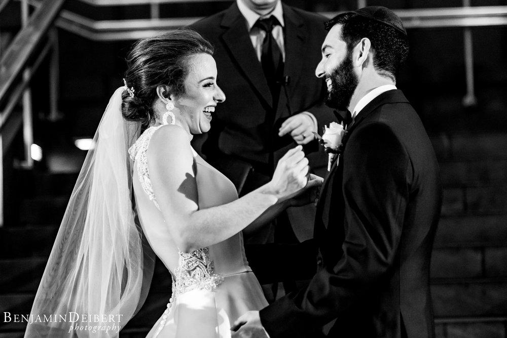 CatherineandDaniel_ThePyramidClub_Wedding-53.jpg