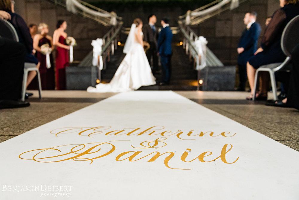 CatherineandDaniel_ThePyramidClub_Wedding-10.jpg