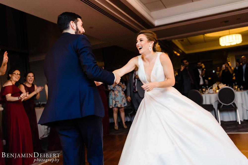 CatherineandDaniel_ThePyramidClub_Wedding-58.jpg