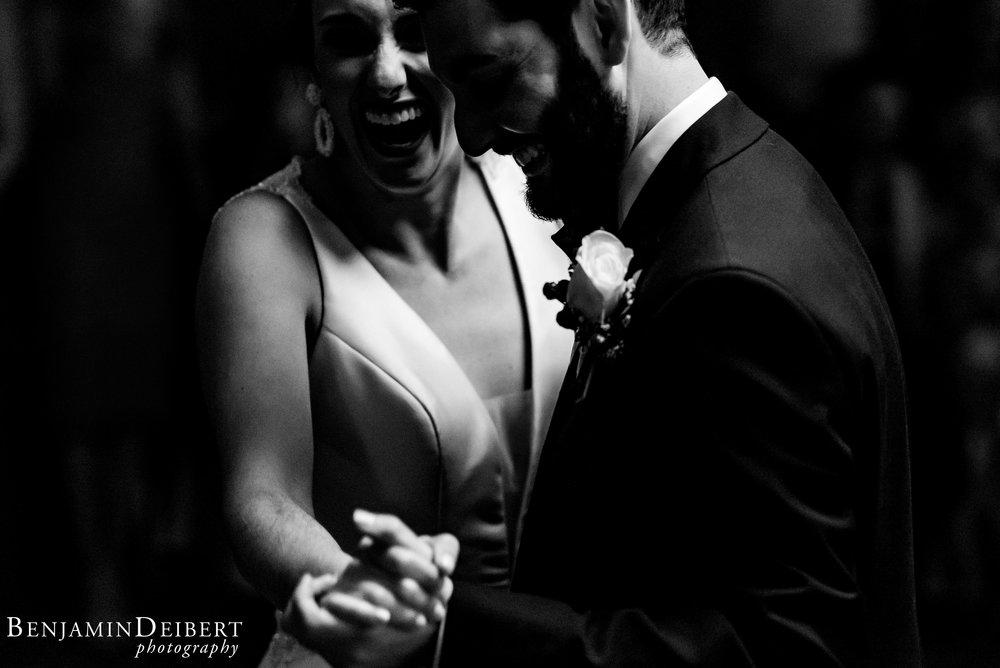 CatherineandDaniel_ThePyramidClub_Wedding-60.jpg