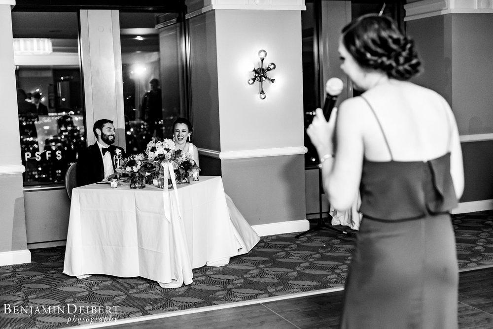 CatherineandDaniel_ThePyramidClub_Wedding-65.jpg