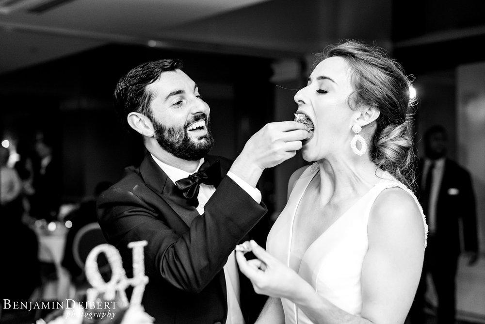 CatherineandDaniel_ThePyramidClub_Wedding-71.jpg