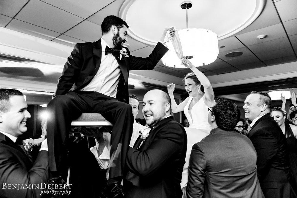 CatherineandDaniel_ThePyramidClub_Wedding-72.jpg