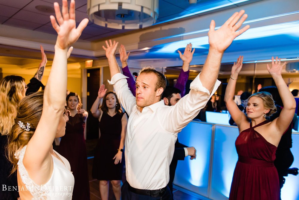 CatherineandDaniel_ThePyramidClub_Wedding-85.jpg