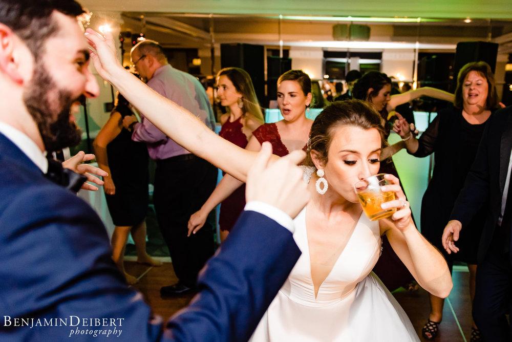 CatherineandDaniel_ThePyramidClub_Wedding-82.jpg