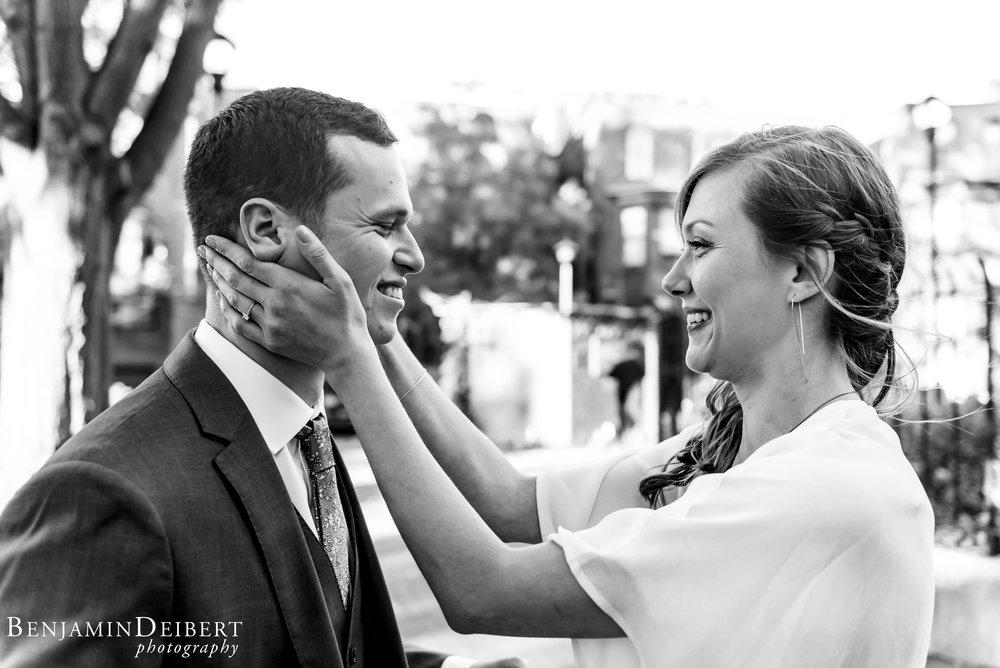 RosieandAvi_HoneysSitNEat_Wedding-6.jpg