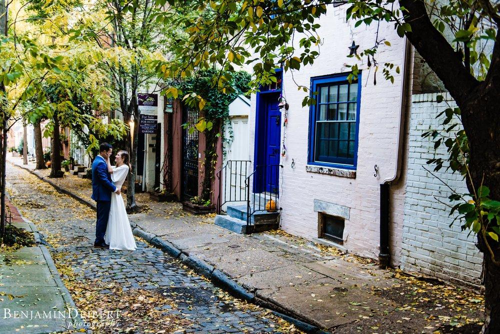 RosieandAvi_HoneysSitNEat_Wedding-12.jpg