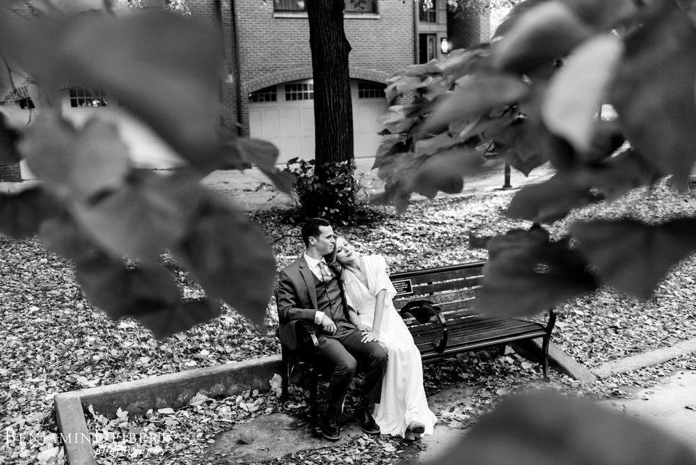 RosieandAvi_HoneysSitNEat_Wedding-19.jpg