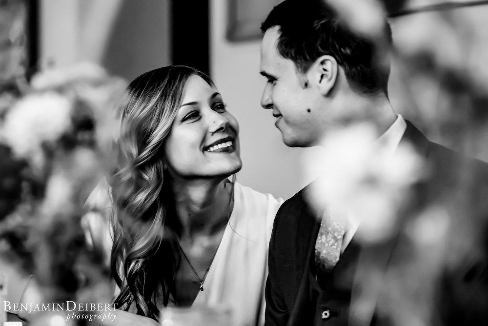 RosieandAvi_HoneysSitNEat_Wedding-26.jpg