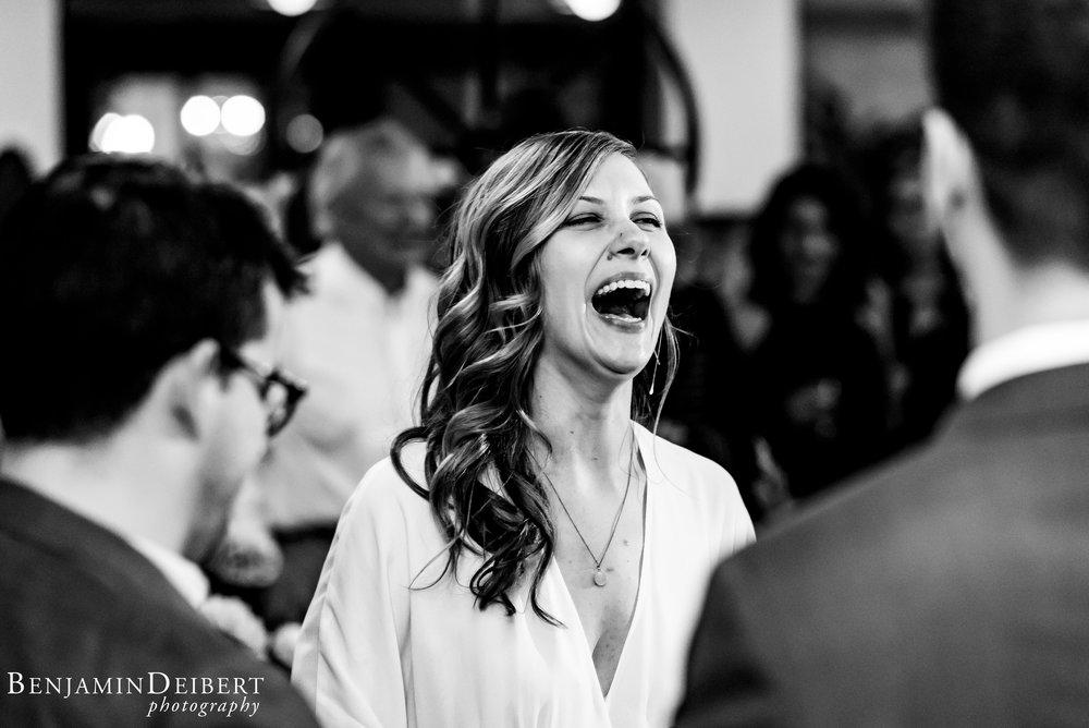 RosieandAvi_HoneysSitNEat_Wedding-31.jpg
