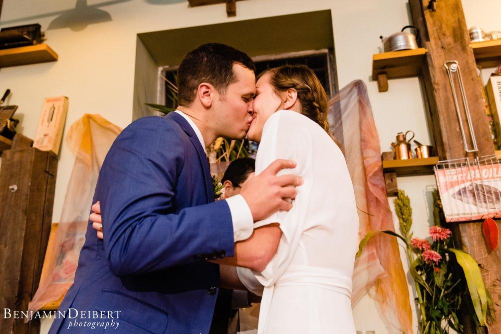 RosieandAvi_HoneysSitNEat_Wedding-41.jpg