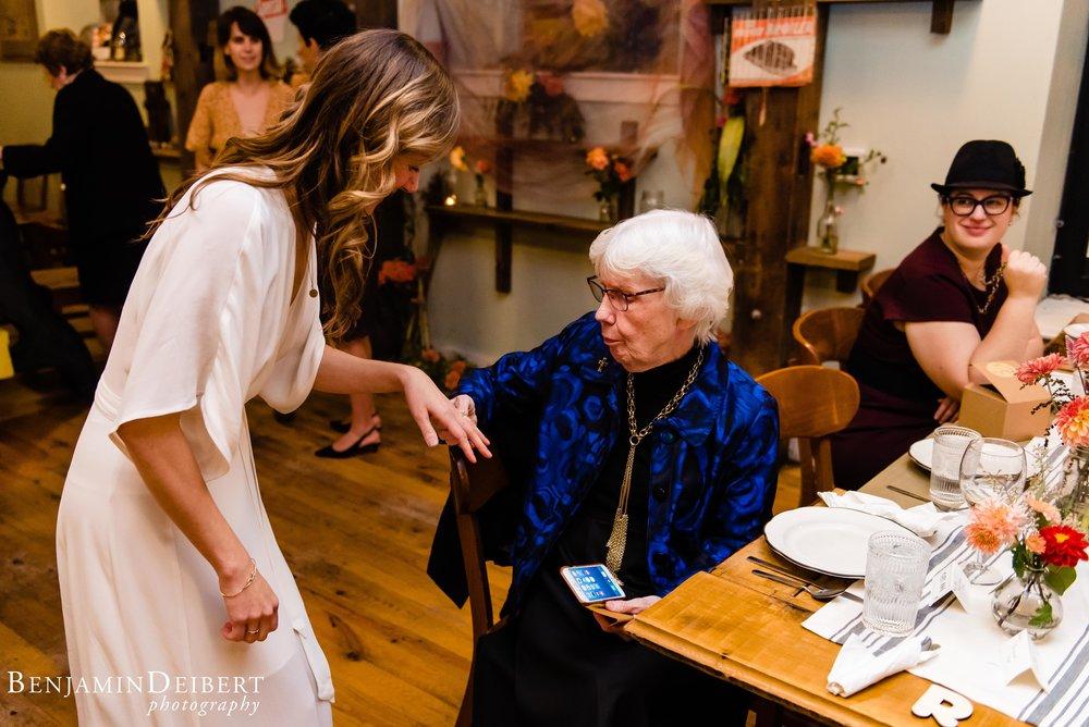 RosieandAvi_HoneysSitNEat_Wedding-54.jpg