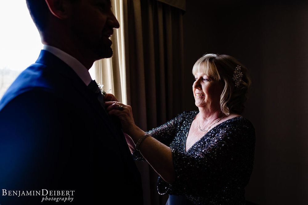 StephanieandTerry_FlourtownCountryClub_Wedding-39.jpg
