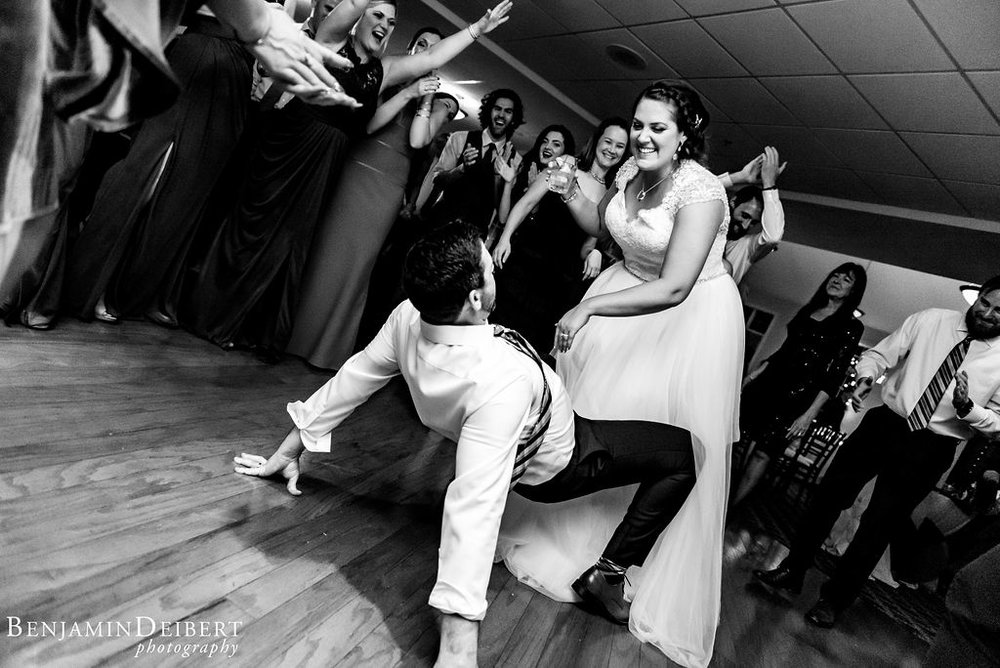 StephanieandTerry_FlourtownCountryClub_Wedding-230.jpg