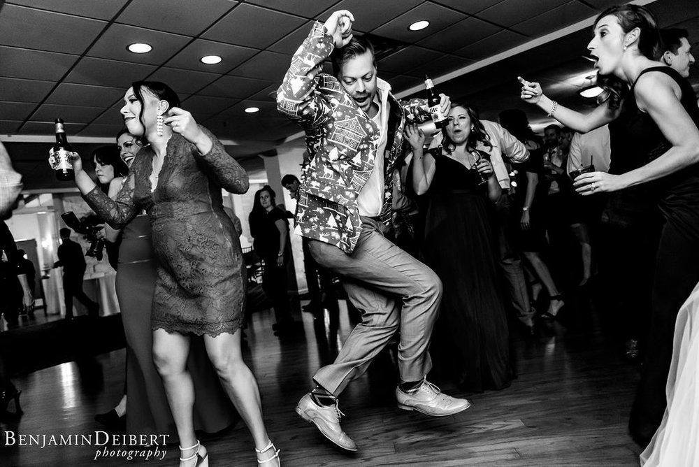 StephanieandTerry_FlourtownCountryClub_Wedding-193.jpg