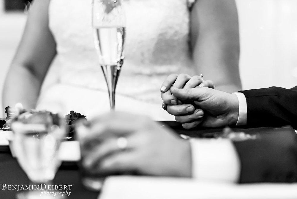 StephanieandTerry_FlourtownCountryClub_Wedding-138.jpg