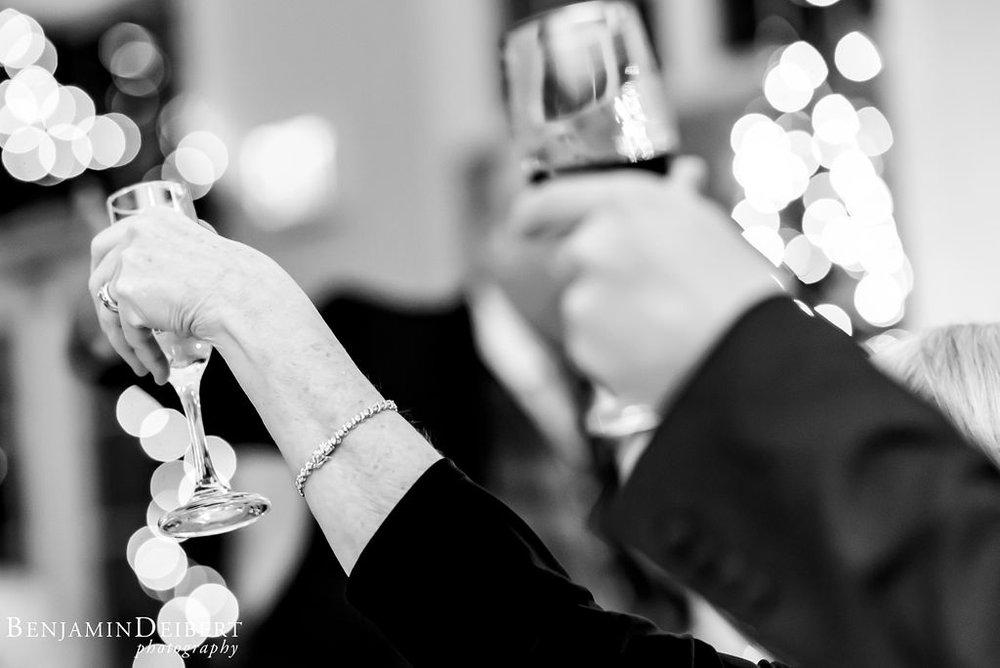 StephanieandTerry_FlourtownCountryClub_Wedding-134.jpg