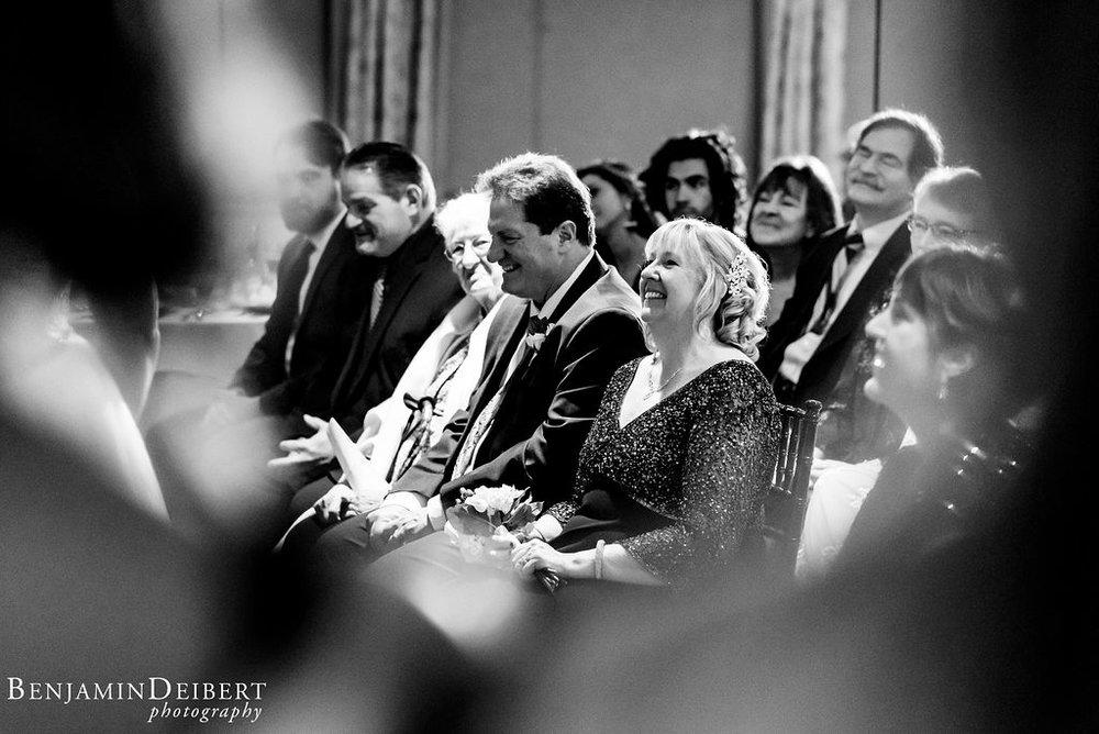 StephanieandTerry_FlourtownCountryClub_Wedding-101.jpg