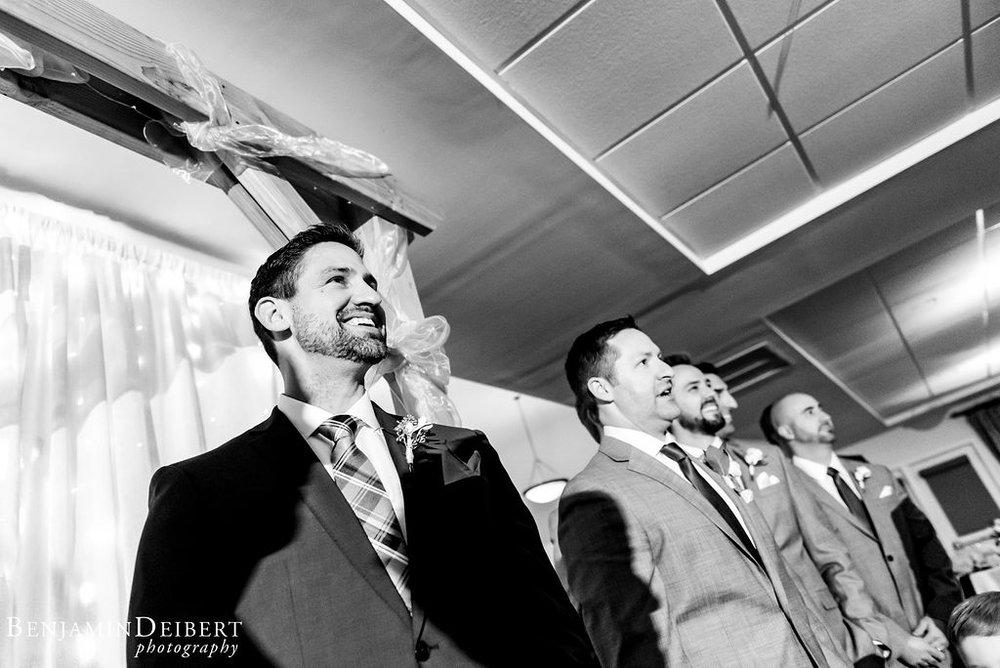 StephanieandTerry_FlourtownCountryClub_Wedding-81.jpg