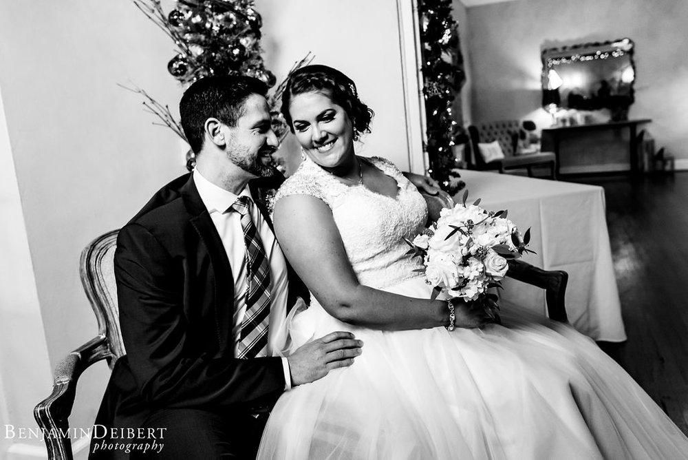 StephanieandTerry_FlourtownCountryClub_Wedding-62.jpg